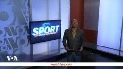 L'actualité sportive avec Yacouba Ouedraogo