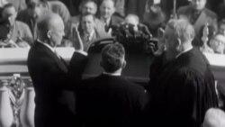Osvrt na istoriju predsjedničkih inauguracija u SAD