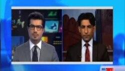سود پروژۀ ۱۰ میلیارد دالری تاپی برای افغانستان چیست؟