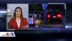Orlando Saldırısının Şoku Sürüyor