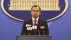 Việt Nam hoan nghênh tuyên bố của G7 về tranh chấp biển