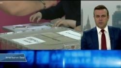 İstanbul Seçimleri İngiliz Basınında Nasıl Yer Aldı?