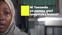 Fahamu kwa nini uchaguzi wa mwaka 2020 Tanzania ni muhimu