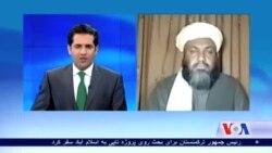 وکیل احمد متوکل: طالبان از خود اراده دارند