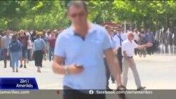 Komuna e Prishtinës: 47 për qind e qytetarëve të kryeqytetit kanë qenë të prekur nga COVID