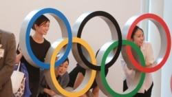 Diseño y moda en los Juegos Olímpicos de Tokio
