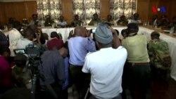 Zimbabvedə iqtisadi çətinliklər davam edir