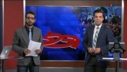 شیوههای جدید اعتراضات در ایران