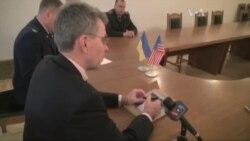 Росія має вирішальний вплив на сепаратистів - посол США