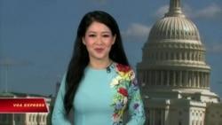Việt Nam báo cáo 225 ca tử vong vì COVID | Truyền hình VOA 17/7/21
