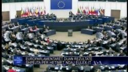 Hetimi për EULEX-in