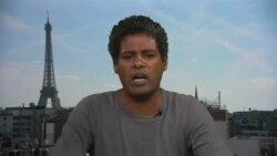 سعید شنبه زاده: مسئولان محلی در شهرهای کوچک، از ساز و کار دولت تبعیت نمی کنند