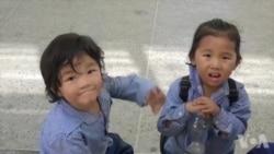 印度藏人难民保护在故乡受威胁的语言文化