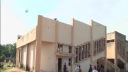 尼日利亞北部學校遇襲擊,疑似博科聖地所為