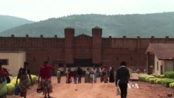 Twenty Years On, Questions of Rwandan Justice Persist