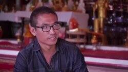 """""""미얀마, 종교인·소수계 탄압 여전"""""""