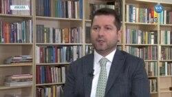 İran Halkı Seçimlerden Ne Bekliyor?