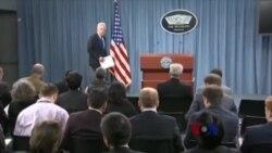 美高官:亚洲再平衡依然是2014年美国的战略重点