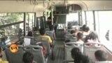 بھارت: بس میں قائم اسکول