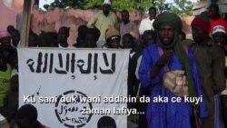 TASKAR VOA: Wannan Makon Za a Ga Yadda Boko Haram Ke Gurbata Addinin Musulunci