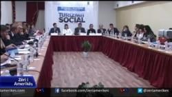 OKB në mbështetje të turizmit social në Shqipëri