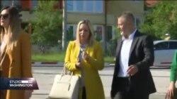 SLUČAJ ORIĆ: Tužilaštvo traži novo suđenje, odbrana potvrdu oslobađanja