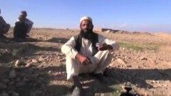 Afganistan: Brutalnost i svirepost za koju je teško vjerovati da je moguća