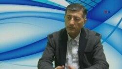İlham Şaban: Cənub Qaz Dəhlizi boru kəmərlər sistemi üçüncü tərəflərin üzünə açıqdır