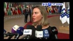 Manchetes Mundo 14 Março 2019: ONU pede ajuda internacional para a Síria