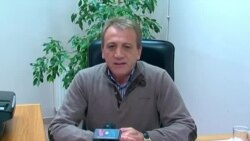 Фијат Цаноски, Партија за европска иднина