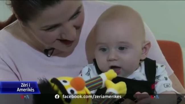 Shqetësimi i ndikimit të vaksinave tek qumështi i gjirit