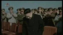 VOA卫视(2013年11月5日 第二小时节目)