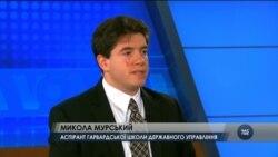 Дослідник вказав на пункт у Мінськ-2, який не можуть трактувати по-своєму ні Москва, ні Київ. Відео