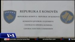 Kosova përgatitet për zgjedhjet lokale