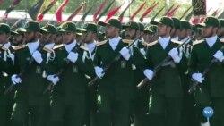 Tensões entre Irão e Estados Unidos não impedem vontade de negociação