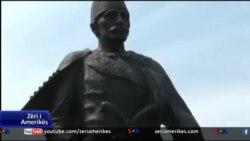 Mal i Zi: Nuk miratohet nisma e deputetëve shqiptarë