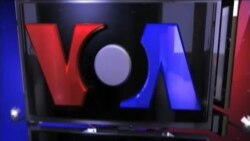 Burmese News