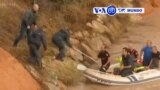 Manchetes Mundo 13 Setembro 2019: Inundaçōes em Espanha