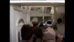 2015-04-01 美國之音視頻新聞:伊拉克部隊正努力收復提克里特
