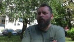 Bursać: Odlazak nije opcija