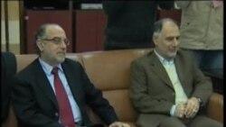 黎巴嫩前財長死於汽車炸彈爆炸