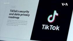 TikTok在美廣告業務迅速回升,但在歐洲遭消費者組織投訴