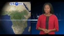 VOA60 Africa - June 25, 2014