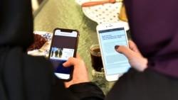 Novo concurso para quarta operadora de telefonia testa seriedade dos concursos e alarga serviços - 14:00