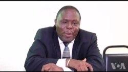 Ayiti: Minis Edikasyon Nasyonal la Di Ministè li a Pa Gen Anyen pou Wè ak Dosye Kit Eskolè a