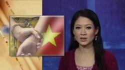 FIDH kêu gọi EU đặt vấn đề nhân quyền trong thỏa thuận tự do mậu dịch với VN