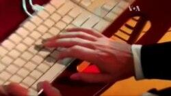"""Інтернет в Україні """"порівняно"""" вільний - """"Фрідом хаус"""""""