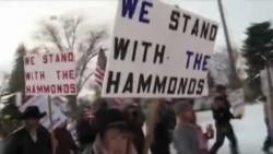 SAD: Prosvjed koji bi mogao prerasti u oružani sukob?!