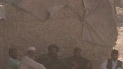 看天下:返乡阿富汗难民急需救助