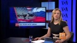 США просят Вьетнам лишить Россию доступа к базе Камрань